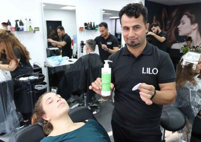 lilo-93